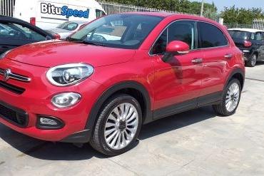 Fiat-