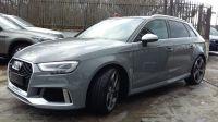 Audi-RS3