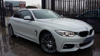 BMW-435