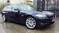 BMW-530