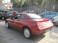 Alfa Romeo-GTV