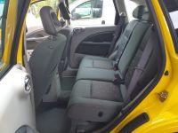 Chrysler-PT Cruiser